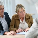 Employer Pension and Welfare Benefit Plans