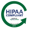 HippaCompliant