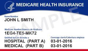 Medicare_card_new