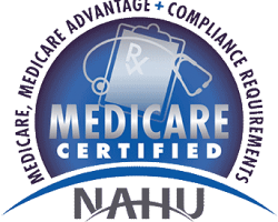 nahu-mmacr-certification-badge